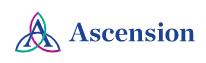AscensionLogo for Offer Letters